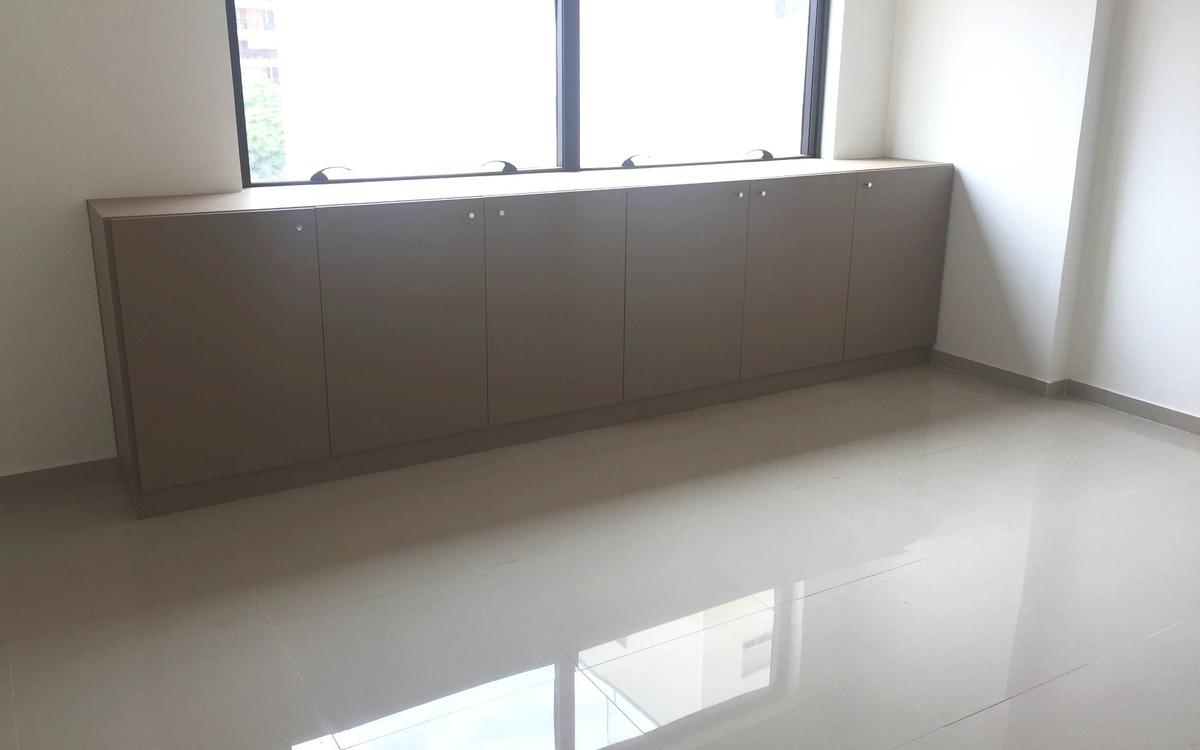sala comercial nova para locação no centro de campinas, em uma das principais avenidas da cidade, a duas quadras do bairro cambuí. 40m² - sa00051 - 33544289