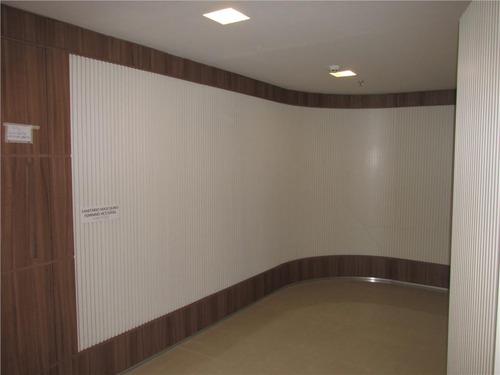 sala comercial nova - sa0010