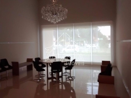 sala comercial orozimbo maia, nova pronta para uso - sa00077