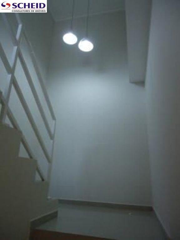 sala comercial, ótima localização, banheiro privativo, ponto para copa,  estacionamento terceirizado - mr56353