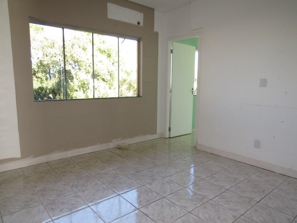 sala comercial para alugar - 00592.001