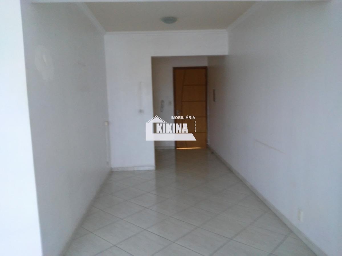sala comercial para alugar - 00600.007