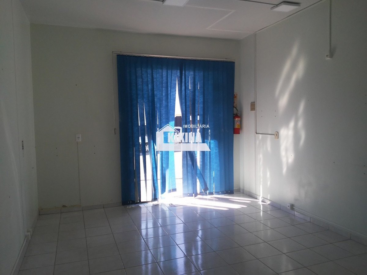 sala comercial para alugar - 00869.001