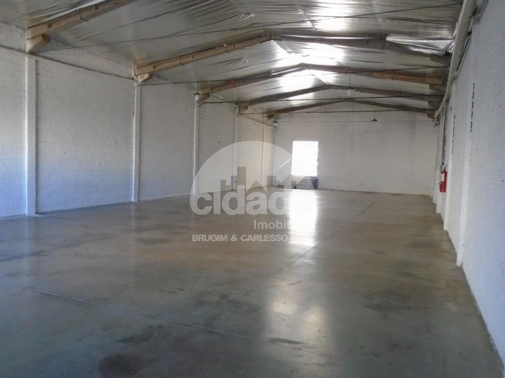 sala comercial para alugar - 00902.005