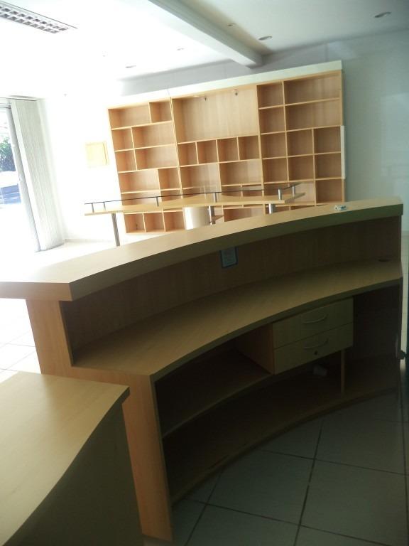 sala comercial para alugar - 00902.006