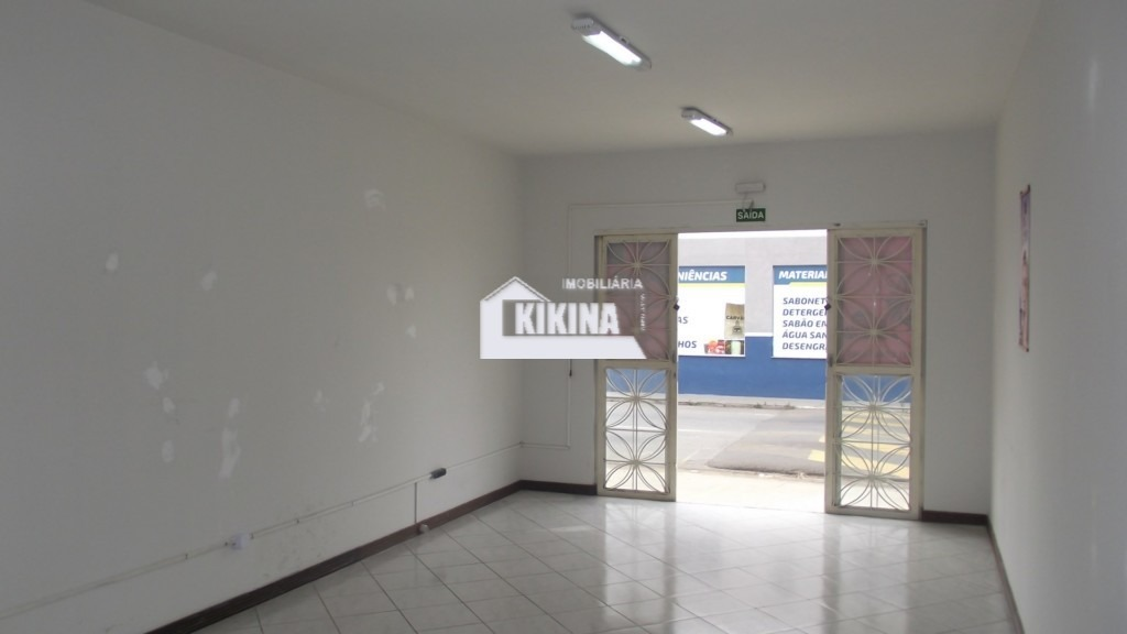 sala comercial para alugar - 00945.016