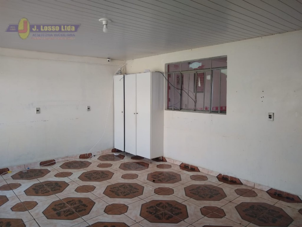 sala comercial para alugar - 01349.001