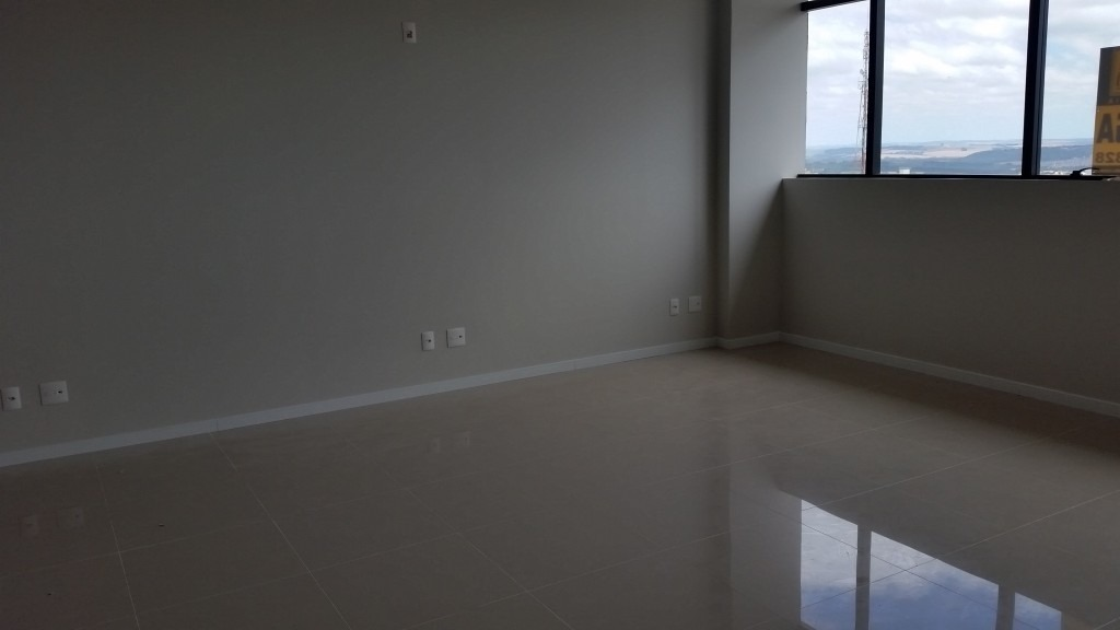 sala comercial para alugar - 02167.002