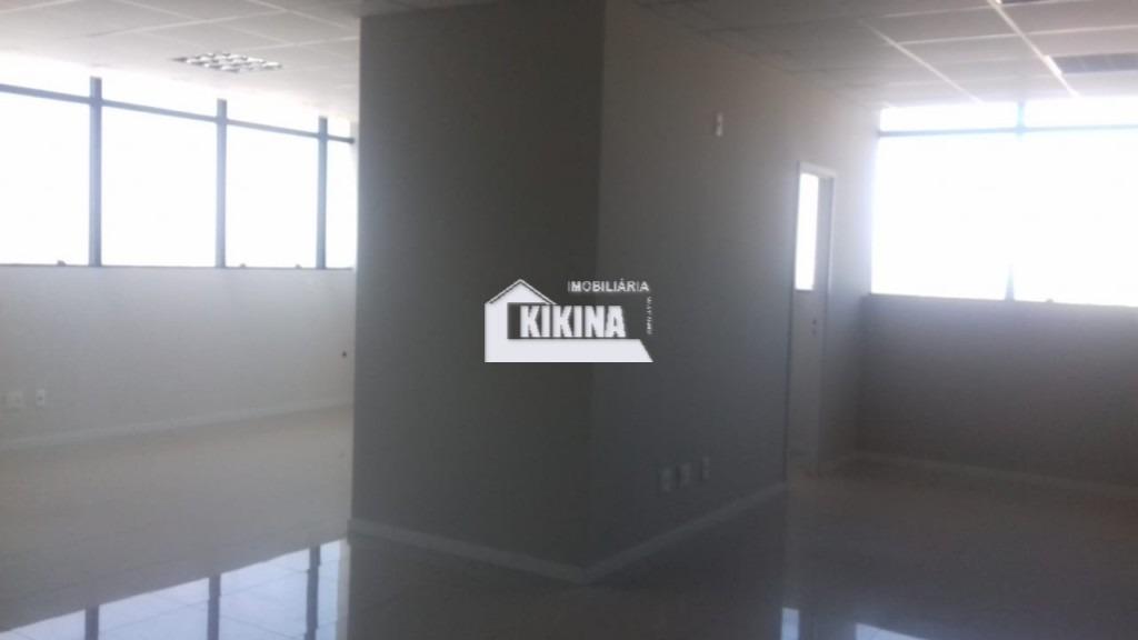 sala comercial para alugar - 02950.6438