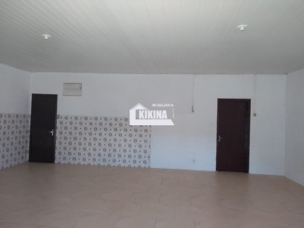 sala comercial para alugar - 02950.6547