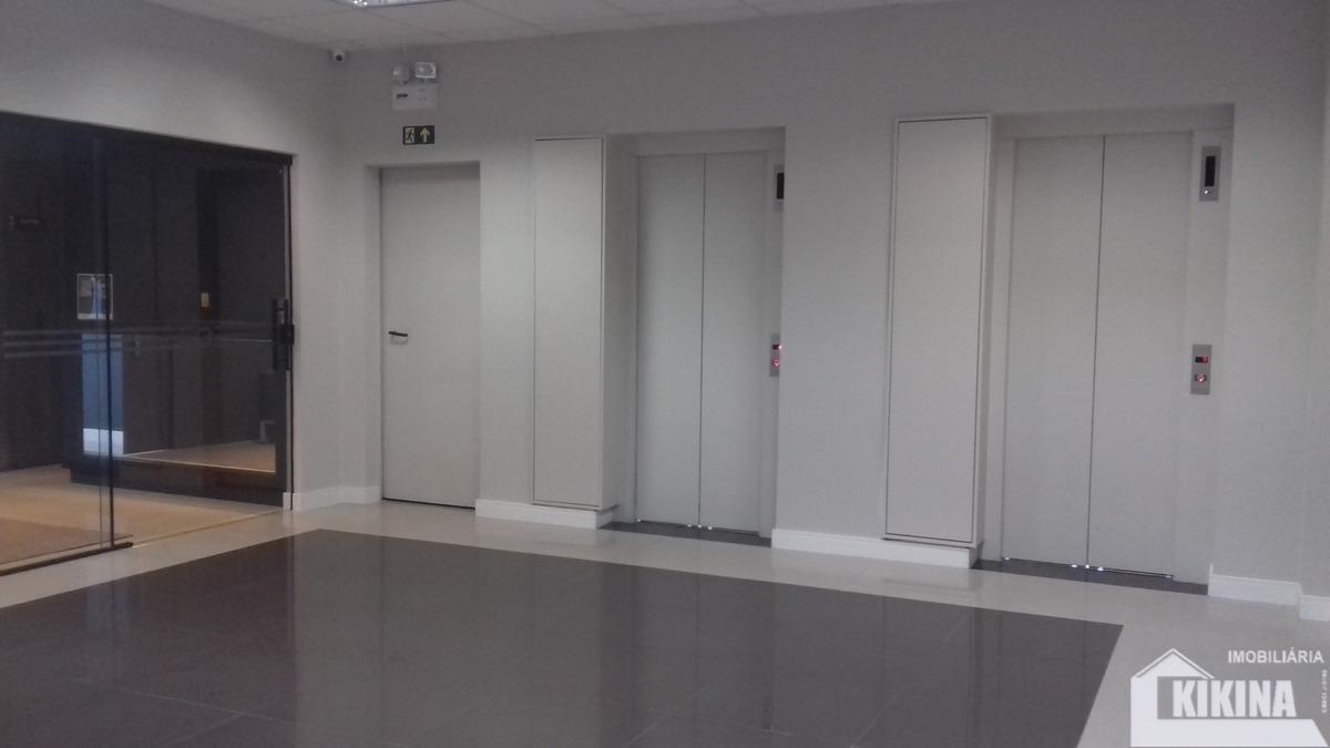 sala comercial para alugar - 02950.6770