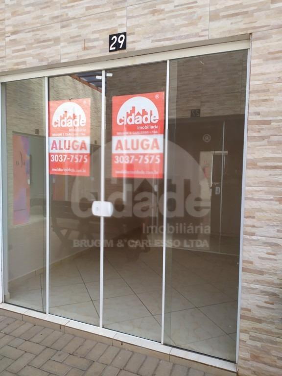sala comercial para alugar - 50044.002