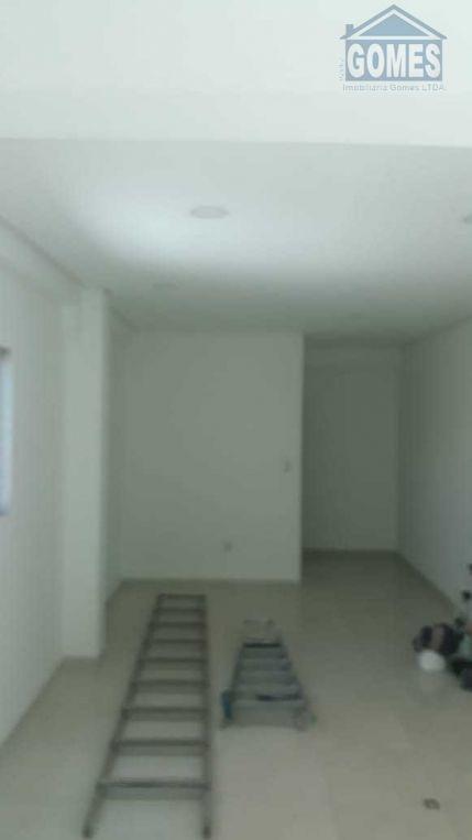 sala comercial para alugar, bessa, joão pessoa, pb - 1226
