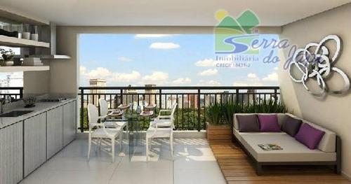 sala comercial para alugar, com linda vista, 35 m² por r$ 1.170/mês - centro - jundiaí/sp - sa0189