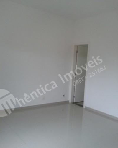 sala comercial para alugar em osasco - sa00013 - 33881497