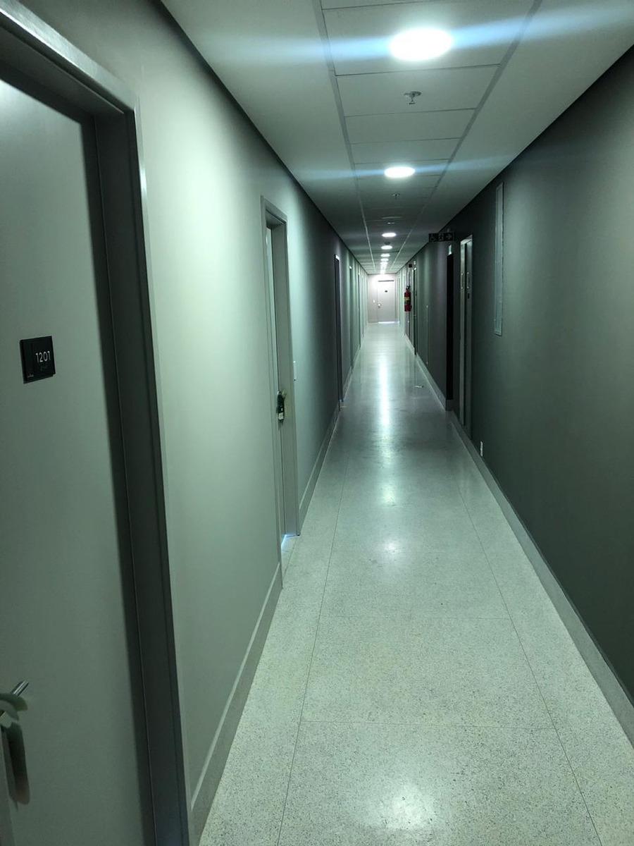 sala comercial para alugar na avenida domingos odália filho, centro, osasco - sp - liv-3974