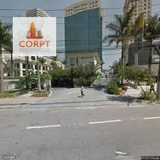 sala comercial para alugar no bairro alphaville empresarial - 123-15571