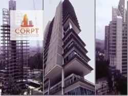 sala comercial para alugar no bairro alphaville empresarial - 130-15571