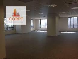 sala comercial para alugar no bairro alphaville empresarial