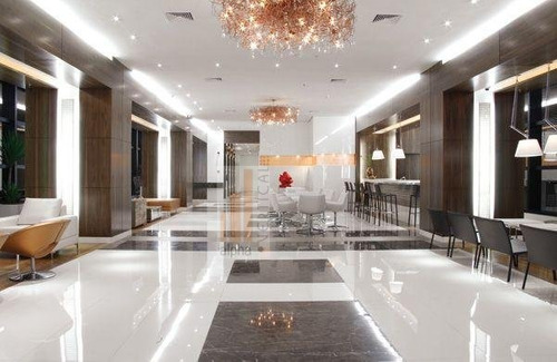 sala comercial para alugar no bairro alphaville industrial -