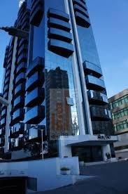 sala comercial para alugar no bairro alphaville industrial - 123-22783