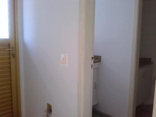 sala comercial para alugar no bairro alphaville industrial - 124-22783