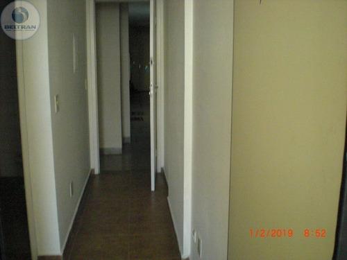 sala comercial para alugar no bairro centro em guarulhos - - 562-2