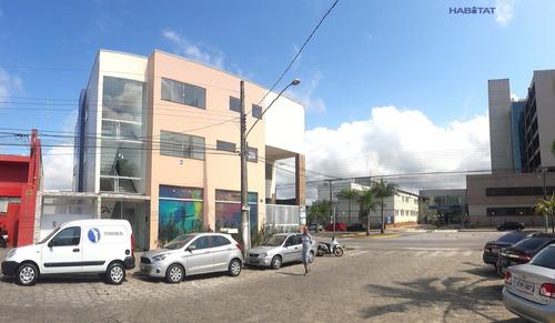 sala comercial para alugar no bairro centro em itanhaém - - 1513-2