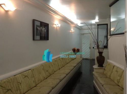 sala comercial para alugar no bairro centro em são bernardo - 368-2