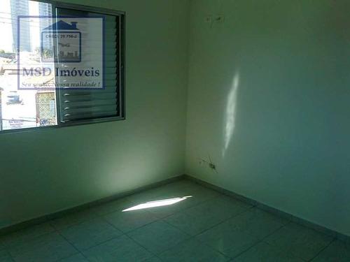 sala comercial para alugar no bairro gopoúva em guarulhos - - 1234-2