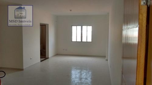sala comercial para alugar no bairro gopoúva em guarulhos - - 1235-2