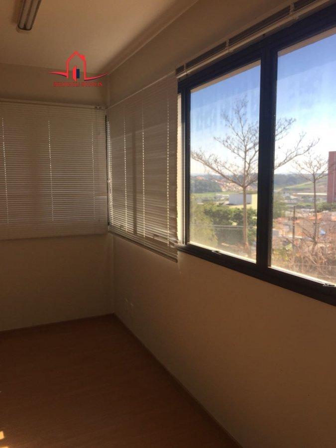 sala comercial para alugar no bairro jardim brasil em - 2351-2