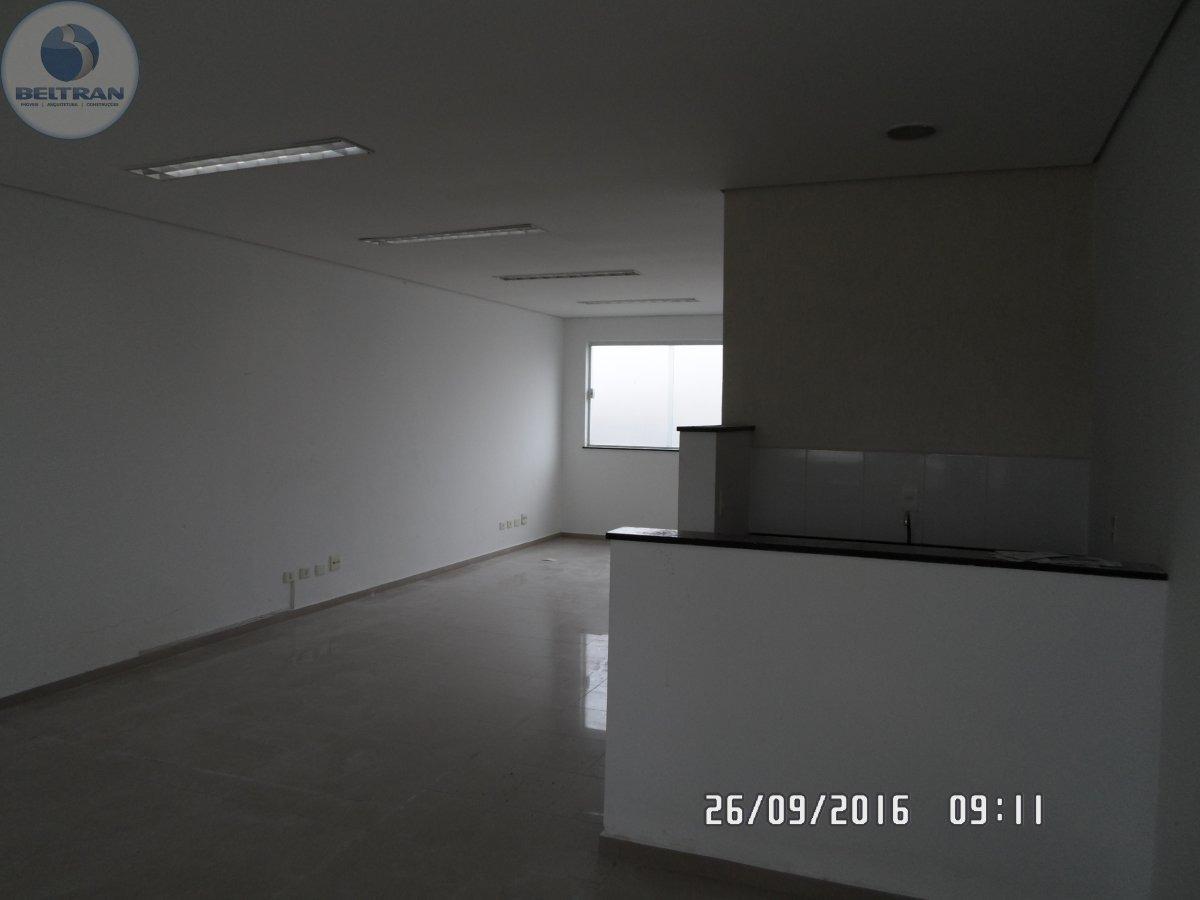 sala comercial para alugar no bairro jardim maria helena em - 112-2