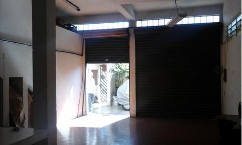sala comercial para alugar no bairro jardim monte carmelo em - 03-2