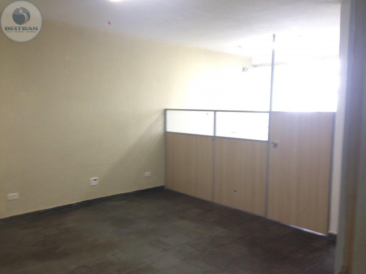 sala comercial para alugar no bairro jardim são paulo em - 111-2