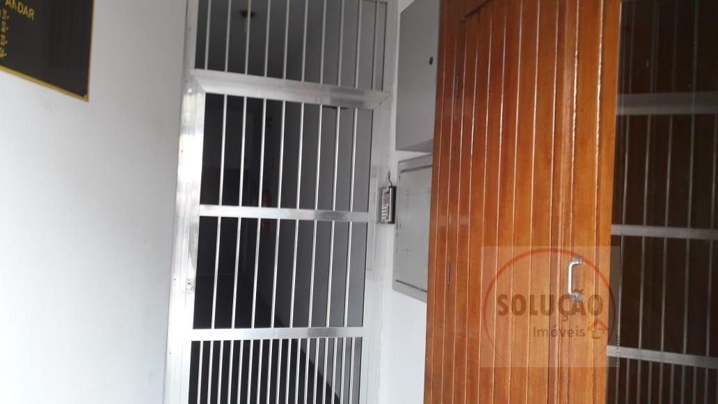 sala comercial para alugar no bairro santa maria em são - l1540-2