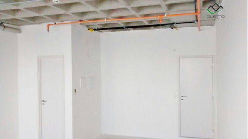 sala comercial para alugar no bairro vila mogilar em mogi - 233-2