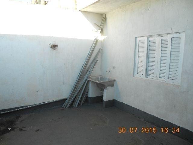 sala comercial para alugar no bairro vila nossa senhora de - 1744-2