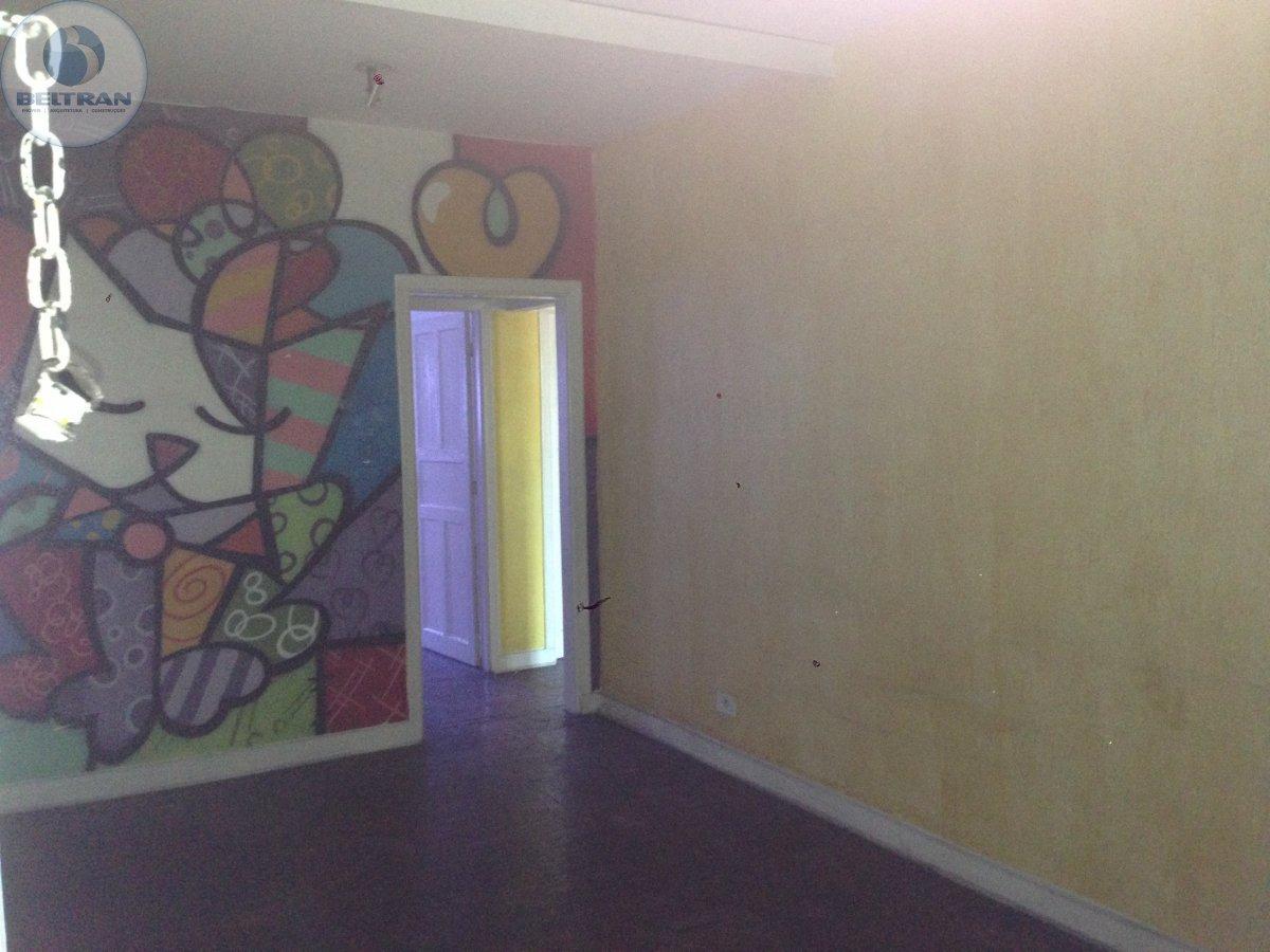 sala comercial para alugar no bairro vila sorocabana em - 454-2