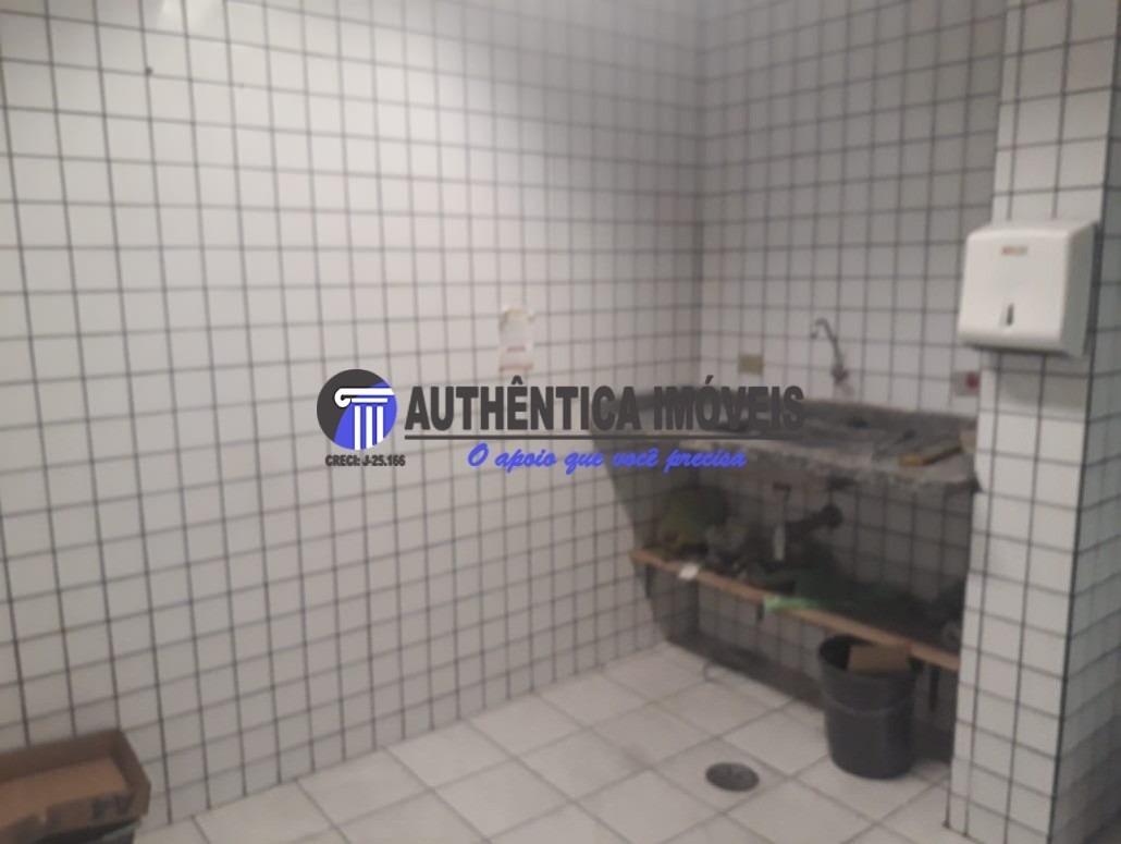 sala comercial para alugar no bela vista, osasco - sa00040 - 34188924
