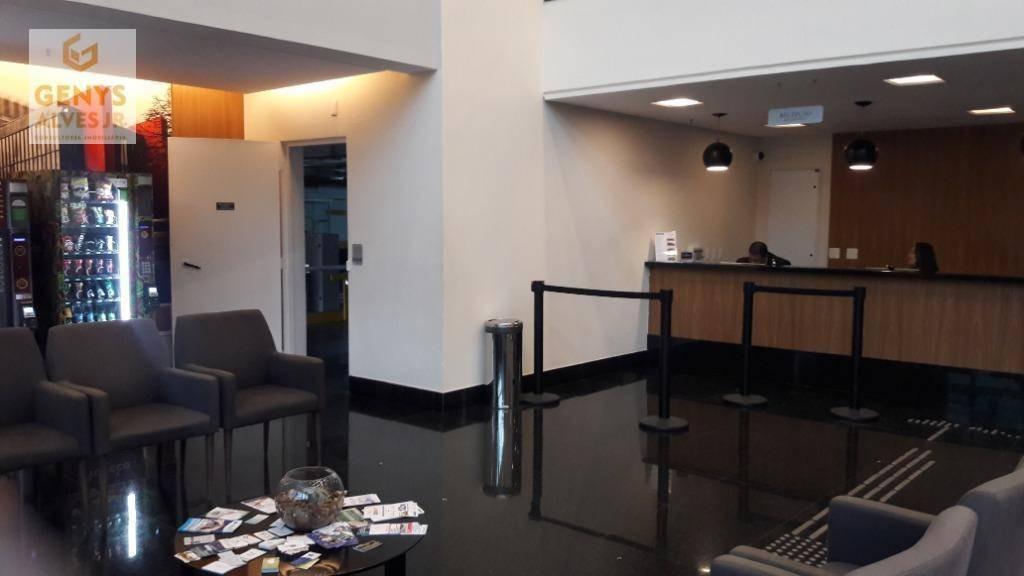 sala comercial para alugar ou à venda no tatuapé são paulo sp - sa0107