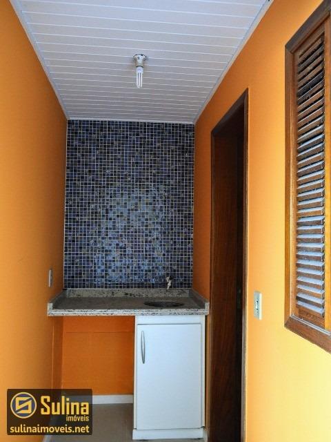 sala comercial para aluguel anual - sa00023 - 32150346