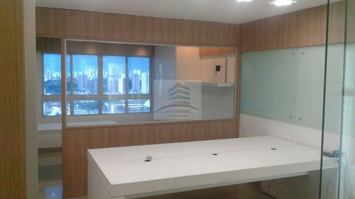 sala comercial para aluguel em lagoa nova