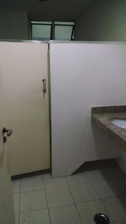 sala - comercial, para aluguel em santos/sp - cod0225