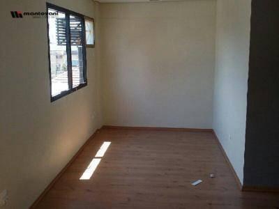 sala comercial para locação, 41m² - mooca. - sa0194