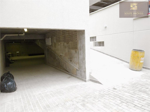 sala comercial para locação, aclimação, são paulo. - codigo: sa0223 - sa0223