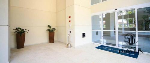 sala comercial para locação, água branca, são paulo. - sa0043