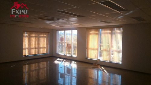 sala  comercial para locação, alphaville campinas, campinas. - sa0039