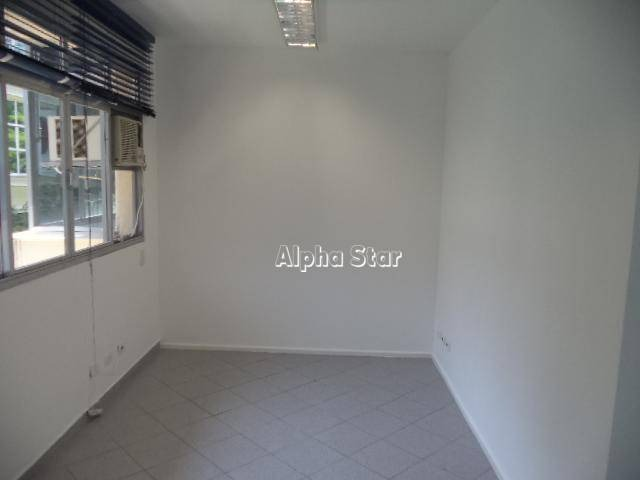 sala comercial para locação, alphaville comercial, barueri - pr0008. - sa0262