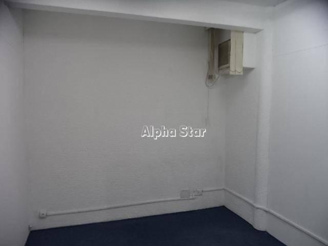 sala comercial para locação, alphaville comercial, barueri. - sa0074